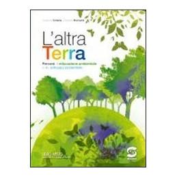 ALTRA TERRA (L`)  Vol. U