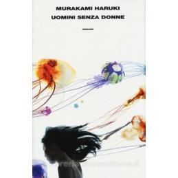 AVVENTURA DELL`UOMO (L`) CORSO DI STORIA ANTICA E ALTOMEDIEVALE   SETTORE SERVIZI Vol. U
