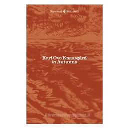 CANTAR DE MIO CID  Vol. U