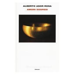 MEDIOEVO ANDATA E RITORNO VOLUME UNICO Vol. U