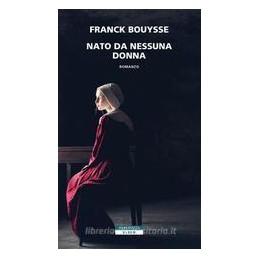 THE ADVENTURES OF TOM SAWYER. CON APP. CON CD AUDIO