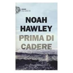 PIETRA VIVA EDIZIONE AZZURRA VOLUME 3 + EBOOK CORSO DI RELIGIONE CATTOLICA   VOLUME TERZO Vol. 3