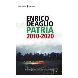 AVVENTURA VACANZE MAT+SCIENZE VOLUME 2