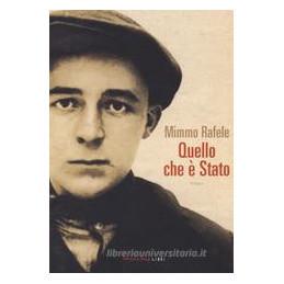 ENIGMA DE LA CARTA (EL)