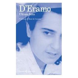 MYSTERE SUR L`ILE D`AIX. CON ESPANSIONE ONLINE