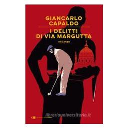 TED TECNICHE TECNOLOGIE PER DISEGNARE