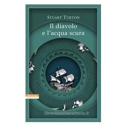 CAFFE` LETTERARIO QUADERNO DELLE COMPETENZE