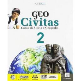 GEOCIVITAS 2