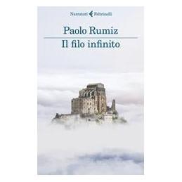 MISTERIO MALLORCA HOTEL. CON CD AUDIO