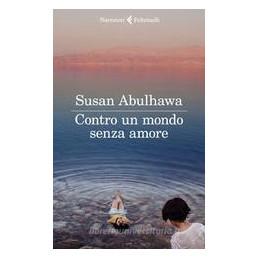 WHITE SPACES 2