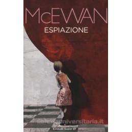 TECNOLOGIA ELETTRONICA DELL`AUTOMOBILE  Vol. U