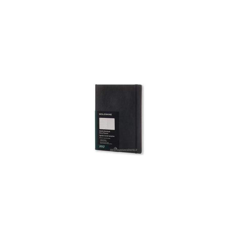 A CHIARE LETTERE VOLUMI A+B+CD ROM Vol. U