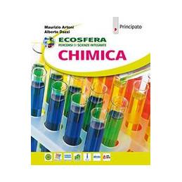 ECOSFERA CHIMICA