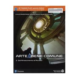 ARTE BENE COMUNE. LIBRO LIQUIDO DIDASTORE. VOLUME 2