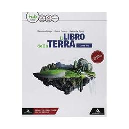 LIBRO DELLA TERRA BLU (IL) VOLUME UNICO VOL. U