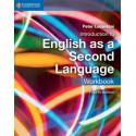 CAMMINIAMO INSIEME 1 CORSO DI RELIGIONE CATTOLICA PER LA SCUOLA SECONDARIA 1 GRADO Vol. 1
