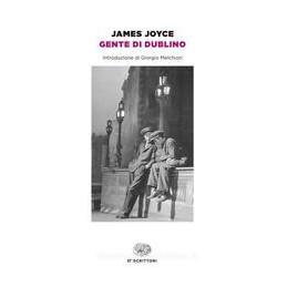 MAGIA DELLA SCIENZA (LA)  VOL. A+B+C+D CON DVD+MI PREP.INT.+QUAD.COMP.ONLINE A CHIMICA FISICA; B BIO