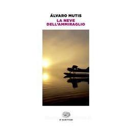 KILIMANGIARO PLUS VOL. 3 CON DVD E ATLANTE 3+TAVOLE+MI PREP. INT IL MONDO: PAESAGGI E POPOLAZIONE, G