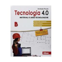 TECNOLOGIA 4.0 DISEGNO MATERIALI LABORATORIO CODING Vol. U