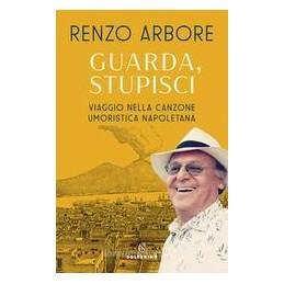 ITALIANO 10 E LODE  VOL. U