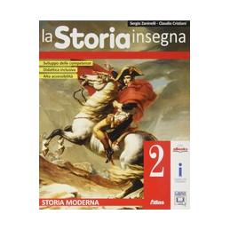 VOLTIAMO PAGINA  1 + COMPETENZE  Vol. 1