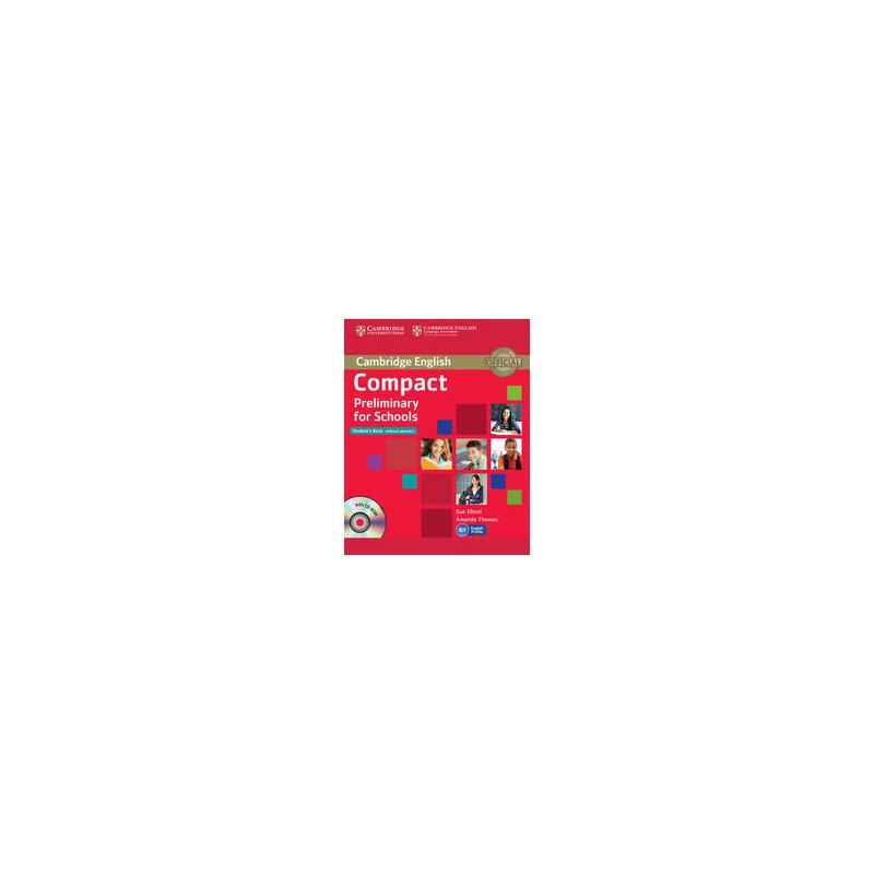CAMPIELLO (IL) TOMO C: EPICA Vol. U