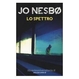 EN AVANT LA GRAMMAIRE! GRAMMATICA DI FRANCESE PER LA SCUOLA SECONDARIA DI 2 GRADO   A1   B2 Vol. U