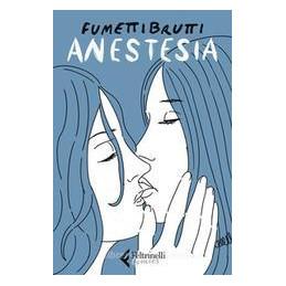LETTERATURA E NOI (LA) LEOPARDI Vol. U