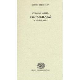 IMPARO FACILE 5  Vol. 2