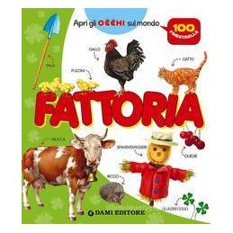 TEMPO DI LETTERATURA - LIBRO MISTO CON HUB LIBRO YOUNG TESTI E LINGUAGGI TECNICO-SCIENTIFICI + HUB Y