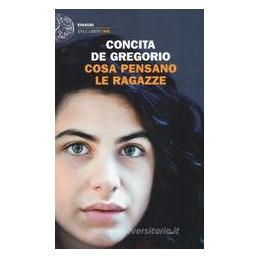 TEORIA ANALISI E COMPOSIZIONE  Vol. U