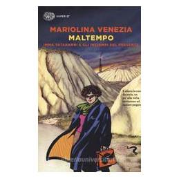 TEMPO DELLA FILOSOFIA (IL) FILOSOFIA GRECA E FILOSOFIA MEDIOEVALE Vol. 1