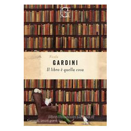 FIRST FOR SCHOOLS TRAINER 2ND ED. LEVEL B2 PRACTICE TESTS 2 WITH ANSWERS AND TEACHER Vol. U