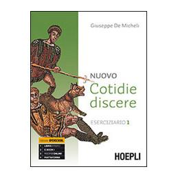 VITA DA LETTORI (UNA) - IDEE PER IMPARARE  Vol. U