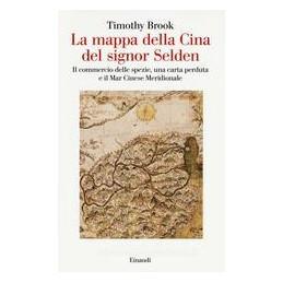 PASSI SCELTI  Vol. U