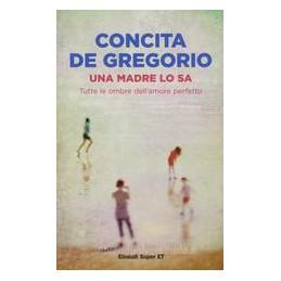 FISICA AGILE (LA) I SAPERI DA SAPERE Vol. U