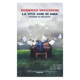 ECONOMIA POLITICA 2 LINEAMENTI DI FINANZA PUBBLICA Vol. U