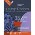 ARBEITSWELT TOURISMUS IL MONDO DEL LAVORO LEGATO AL TURISMO Vol. U
