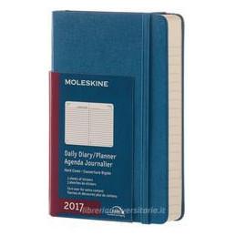 A COMME ADO NUOVA EDIZIONE  Vol. U