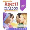 ART AROUND US ENGLISH FOR VISUAL AND PERFORMING ARTS Vol. U