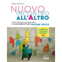 ARTE MARINARESCA E TECNICA NAVALE Vol. U