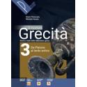 ARTESCUOLA A COMUNICAZIONE VISIVA Vol. U