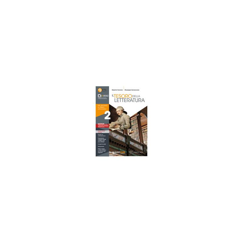 BASI DI DATI. IL LINGUAGGIO SQL (LE) Vol. U