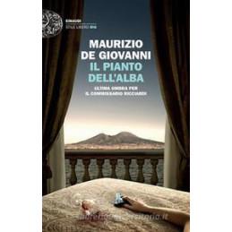 CORAGGIO, ANDIAMO! 100 LEZIONI DI RELIGIONE   VOLUME UNICO   QUADERNO OPERATIVO Vol. U