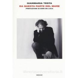 DISEGNO E PROGETTO PER LE TECNOLOGIE E TECNICHE DI RAPPRESENTAZIONE GRAFICA Vol. U