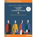 BON PLAN VOL. 1 + CDROM POUR APPRENDRE A UTILISER ACTIVEMENT LA LANGUE FRANCAISE CON 2 CDA Vol. 1