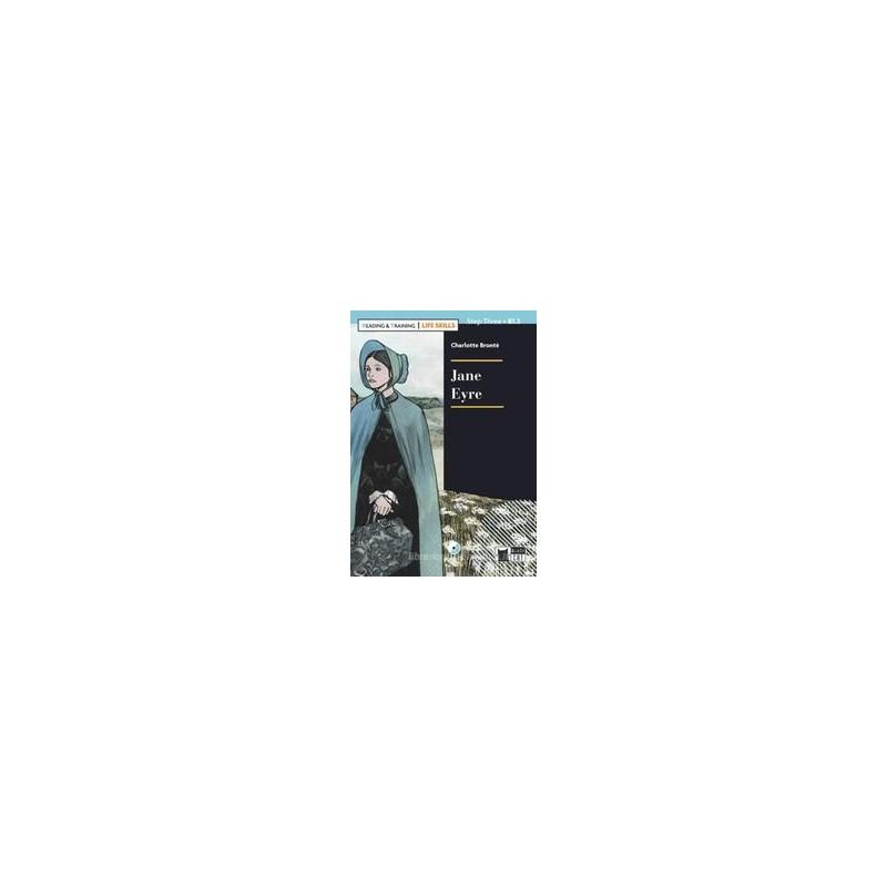 BONNE IDEE 3 LANGUE, CIVILISATION ET ENIGMES Vol. 3