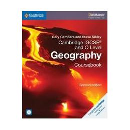 GRILLO PARLANTE (IL)  A + CDROM FONOLOGIA ORTOGRAFIA MORFOLOGIA SINTASSI CON PROVE INVALSI Vol. U