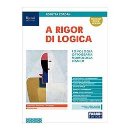 CANONE LETTERARIO (IL) VOL. 6 NOVECENTO VOL. 6