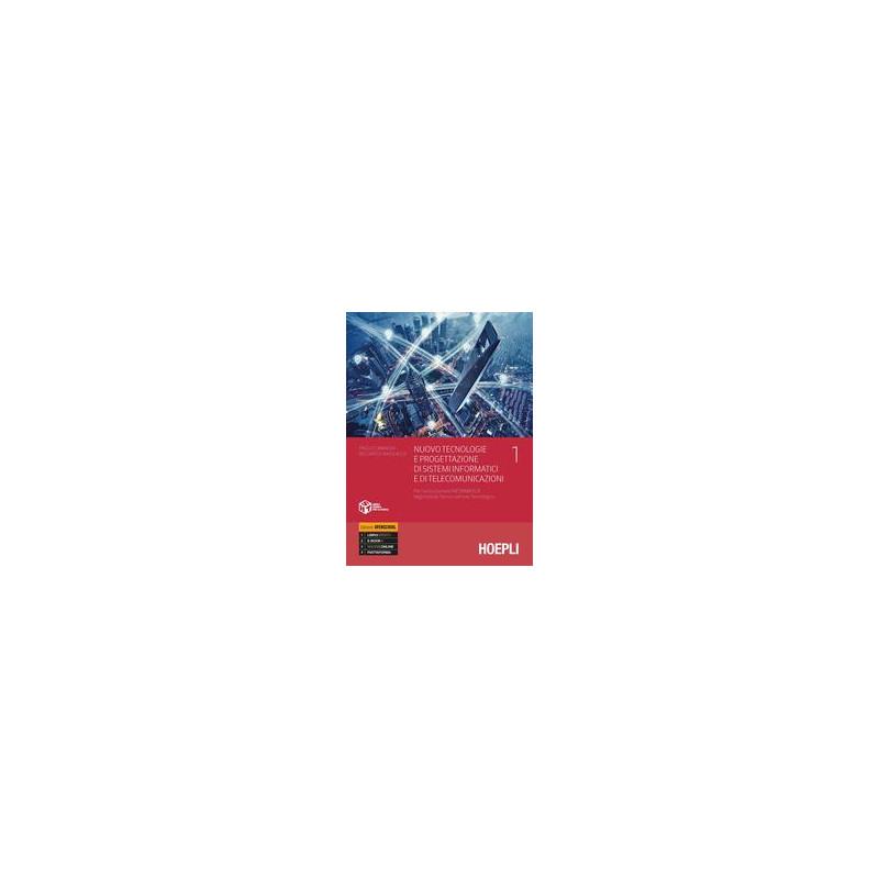 CITTADINANZA E COSTITUZIONE Vol. U